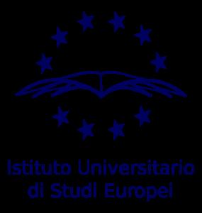 logo_iuse