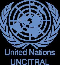 logo_uncitral