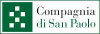 logo_compagnia
